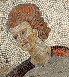 Ρωμαίος Στοκ Εικόνες