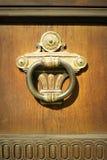 ρωμαϊκό ύφος λαβών αυτοκρατοριών Στοκ Φωτογραφίες