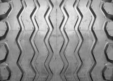 Ρόδες βήματος Στοκ φωτογραφία με δικαίωμα ελεύθερης χρήσης