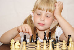 ρόδινα παιχνίδια κοριτσιών  Στοκ φωτογραφίες με δικαίωμα ελεύθερης χρήσης