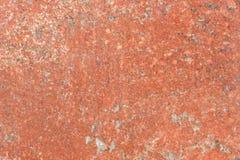 Ρόδινο μαρμάρινο μαρμάρινο υπόβαθρο τοίχων σύστασης κεραμιδιών Στοκ εικόνα με δικαίωμα ελεύθερης χρήσης