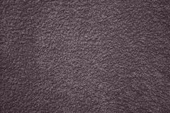 Ρόλος του γκρίζου χρώματος χαρτιού τουαλέτας στοκ φωτογραφία με δικαίωμα ελεύθερης χρήσης