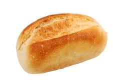 ρόλος ψωμιού Στοκ Εικόνες