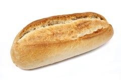 Ρόλος ψωμιού Στοκ εικόνα με δικαίωμα ελεύθερης χρήσης
