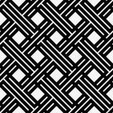 Ρόμβος και γραμμή γεωμετρικό διάνυσμα προτ Στοκ Εικόνα