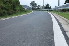 δρόμοι στοκ φωτογραφία με δικαίωμα ελεύθερης χρήσης