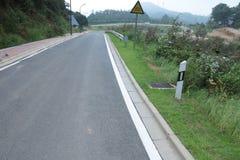 δρόμοι στοκ φωτογραφίες με δικαίωμα ελεύθερης χρήσης