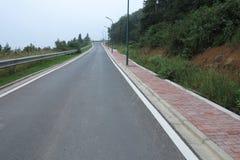 δρόμοι στοκ εικόνα με δικαίωμα ελεύθερης χρήσης