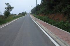 δρόμοι στοκ εικόνες με δικαίωμα ελεύθερης χρήσης