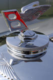 δρόμος s Σεπτέμβριος μηχανών λογότυπων της Κίνας chengdu bentley 14$ου 16$ου το 2011 ο 25$ος εμφανίζει στη δύση Στοκ εικόνα με δικαίωμα ελεύθερης χρήσης
