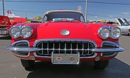 1954 δρόμωνας Chevy Στοκ Εικόνα