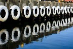 Ρόδες υποβάθρου Στοκ εικόνα με δικαίωμα ελεύθερης χρήσης