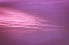 Ρόδινο λάμποντας υπόβαθρο Στοκ Εικόνα