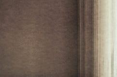 Ρόλος του εγγράφου για τη γραφική χρήση κατασκευασμένη με τις παράλληλες γραμμές με Στοκ φωτογραφίες με δικαίωμα ελεύθερης χρήσης
