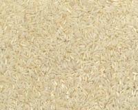 ρύζι ανασκόπησης Στοκ Εικόνα