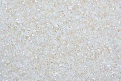 ρύζι ανασκόπησης Στοκ φωτογραφίες με δικαίωμα ελεύθερης χρήσης
