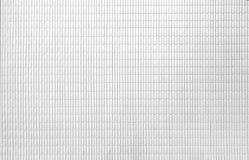 ρύζι εγγράφου διανυσματική απεικόνιση