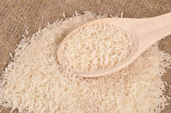 ρύζι καμβά στοκ φωτογραφίες