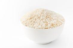 ρύζι σιταριών κύπελλων Στοκ φωτογραφία με δικαίωμα ελεύθερης χρήσης