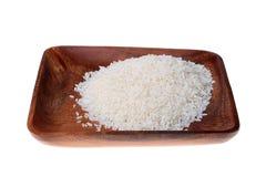ρύζι σιταριών Στοκ Φωτογραφίες