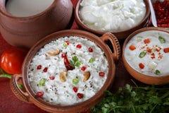 Ρύζι στάρπης στοκ εικόνες με δικαίωμα ελεύθερης χρήσης