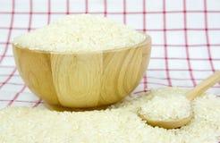Ρύζι της Ιαπωνίας Στοκ Φωτογραφία