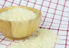 Ρύζι της Ιαπωνίας Στοκ φωτογραφία με δικαίωμα ελεύθερης χρήσης