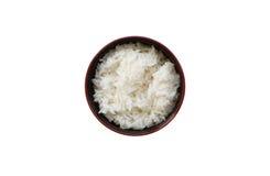 Ρύζι. Στοκ εικόνα με δικαίωμα ελεύθερης χρήσης