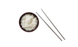 Ρύζι. 4. Στοκ Φωτογραφίες