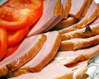 ρύθμισης τρόφιμα που τεμα&chi στοκ εικόνες