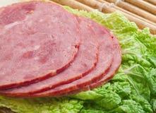 ρύθμισης τρόφιμα που τεμα&chi στοκ φωτογραφίες με δικαίωμα ελεύθερης χρήσης