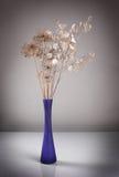 ρύθμιση floral Στοκ φωτογραφία με δικαίωμα ελεύθερης χρήσης