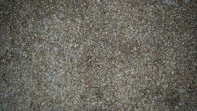 Ρύπος και παλαιός τοίχος άμμου Στοκ εικόνα με δικαίωμα ελεύθερης χρήσης