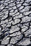 ρύπος ξηρός στοκ εικόνες