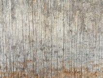Ρύπος--ξύλινος στοκ εικόνες
