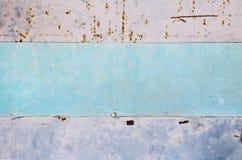 Ρύπος Aqua Στοκ Εικόνα