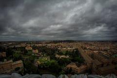 Ρώμη, Ρώμη Ιταλία στοκ εικόνες με δικαίωμα ελεύθερης χρήσης