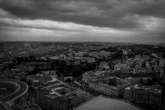 Ρώμη, Ρώμη Ιταλία Στοκ Φωτογραφία