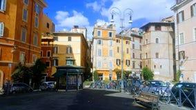Ρώμη, Ιταλία Στοκ εικόνες με δικαίωμα ελεύθερης χρήσης