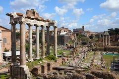 Ρώμη, Ιταλία στοκ εικόνα με δικαίωμα ελεύθερης χρήσης