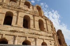 Ρώμη, Ιταλία, Ρωμαίος, αρχιτεκτονική, colosseum, αρχαίο, coliseum, αμφιθέατρο, κτήριο, αψίδα, ιστορία, Ευρώπη, ορόσημο, πέτρα, TR Στοκ εικόνα με δικαίωμα ελεύθερης χρήσης