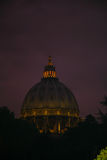 Ρώμη Στοκ φωτογραφίες με δικαίωμα ελεύθερης χρήσης