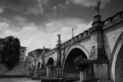 Ρώμη Στοκ εικόνες με δικαίωμα ελεύθερης χρήσης