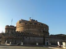 Ρώμη 8 Στοκ Φωτογραφία