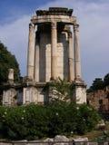 Ρώμη στοκ φωτογραφία με δικαίωμα ελεύθερης χρήσης