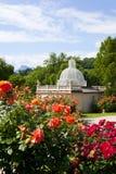 Σάλτζμπουργκ Στοκ εικόνες με δικαίωμα ελεύθερης χρήσης