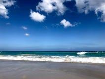 Σάντα Μαρία Playa Playas del Este Στοκ Φωτογραφίες