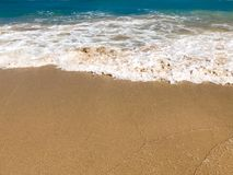 Σάντα Μαρία Playa Playas del Este Στοκ Εικόνες