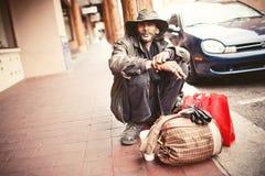 Σάντα Φε, Νέο Μεξικό, ΗΠΑ Στοκ φωτογραφίες με δικαίωμα ελεύθερης χρήσης