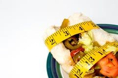 Σάντουιτς μπριζόλας τυριών Στοκ φωτογραφία με δικαίωμα ελεύθερης χρήσης